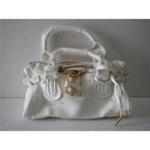 lv,fashion bag Manufactures