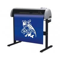 720 Sticker/vinyl Cutting Plotter with high precision and laser Optical eye Manufactures