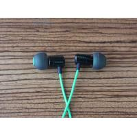 Kinera YT-BAS02 Balanced Armature In-ear Head Phones with 3.5mm Connector Manufactures