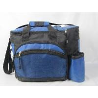 China Cooler Bag (HB80256) on sale