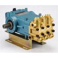 China Industrial High Pressure Pump - GX Series - Tanong on sale