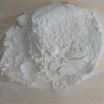 Magnesium Carbonate,,light Magnesium carbonate, magnesium carbonate 42% Manufactures