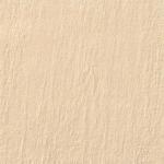 Ceramic Tile Flooring Bathroom YHE6632 Manufactures