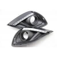 Amg LED Daytime Running Light Headlight For Mazda 5 2011 - 2015 Manufactures