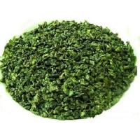 Buy cheap Tieguanyin Clean Aroma from wholesalers