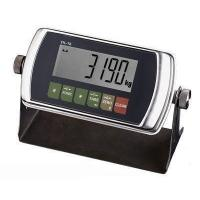 Platform Scale Indicator T8 Battery Power -10 °C~40 °C Operation Temperature Manufactures