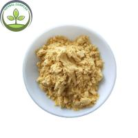 China sea buckthorn juice powder buy best health benefits supplement products drink nutrition on sale