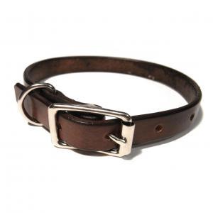 Quality Rhinestones Crown Dog Collar GCDC-064A for sale