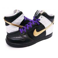 China china factory custom wholesale: nike shoes,  dunks,  air force 1s,  jordans,  shox, on sale