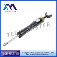 Air Suspension Shock Absorber for Audi A6 C5 All Road Front Air Strut 4Z7413031A Manufactures