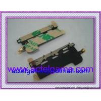 iPhone 4G Internal Antenna WiFi Flex Cable iPhone repair parts Manufactures