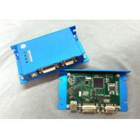 Distance Measure Laser Control Card For JCZ Fly Marking / Cable Marking CE Manufactures