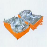 Plastic chair mould/children chair mold/kid chair mould/injection mould Manufactures