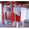 Cassava processing plant cassava flour making machines for sale for sale