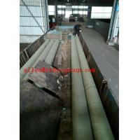 ASTM A335 P5 P9 P11 P22 P91 Seamless and Welding Sch80 XS Sch160 XXS Alloy Steel Pipe Manufactures
