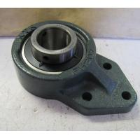 ABEC-5 / ABEC-7 Z3 Z4 Pillow Block Bearings Motorcycle Bearing FH207 Manufactures