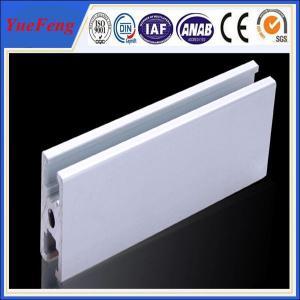 price of aluminum per pound, 6063 series grade aluminum prices Manufactures