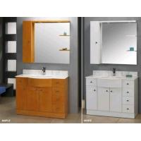 Bathroom Vanity (CONTEMPORARY-1) Manufactures