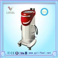 radio frequency RF Beauty machine skin tightening for sale Manufactures