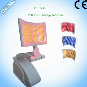 PDT1 Portable Facial Beauty Machine Manufactures