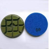 Typhoon Concrete Floor Polishing Pad Manufactures
