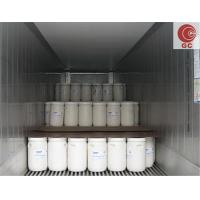 Calcium Hypochlorite Water Treatment Chemical Raw Material CAS 7778-54-3 Bleaching Agent Manufactures