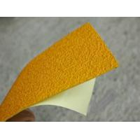 Permanent Road Marking Tape(L501 Series) Manufactures