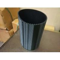 Rubber Industrial Timing Belt, Transmission Drive Belt For Vacuum Cleaners Manufactures