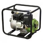 High Lift Water Pump(JET40) Manufactures