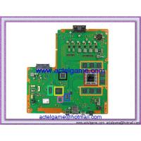 PS4 motherboard mainboard SONY PS4 repair parts Manufactures