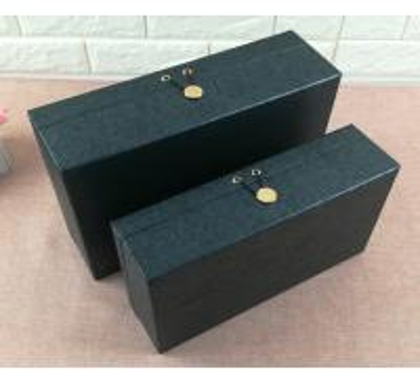 luxury cosmetic box5.jpg