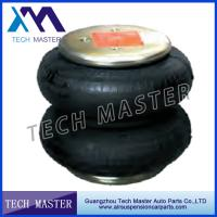 Double  Covoluted Air Bags 1003586910C Industrial Air Springs Firestone W01-358-6910 Manufactures