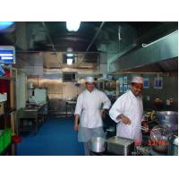 Kitchen Operating Room,camps,petroleum equipments,Seaco oilfield equipment Manufactures