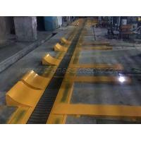 Base Paper Conveyor System Manufactures