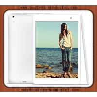 7.9'' 1G/16G RK3188 Quad Core 1.8Ghz Chinese mini Ipad protable android4.1 tablet pc Manufactures