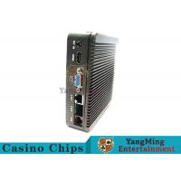 Automatically Online Roulette System 300 Mbps WiFi Mini Computer Host Manufactures