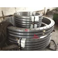 Forged products Manufactures