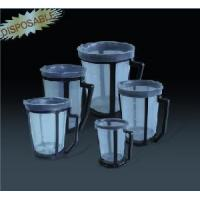 Flexible Paint Mixing Cups (OCC-FPMC) Manufactures