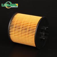 China Auto Car Wholesale Oil Filter for car 03c115562a on sale