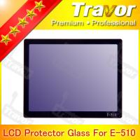 Screen Protector for Olympus E510 Professional LCD Protectors Manufactures