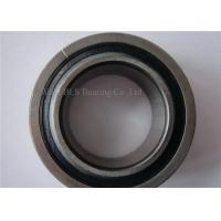 GE100ES Rod end bearings Maintenance free , Free Sample Available Manufactures