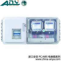 electric meter box BD02 Manufactures