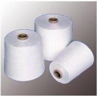 ring spun 100% polyester yarn Manufactures