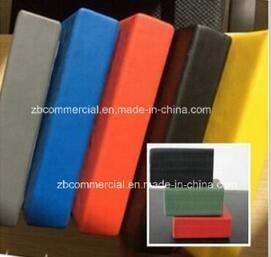Judo Mat Manufactures