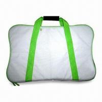 Carry Bag, Compatible for Wii Manufactures