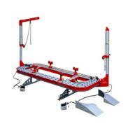 Auto Body Frame Machine (SINF10) Manufactures