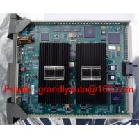 Quality New Honeywell 51401469-100 Power Supply Module Manufactures
