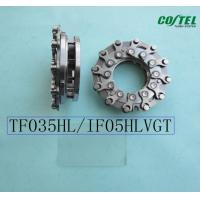 China Turbocharger Turbo Nozzle Ring Assembly  TF035HL 49135-05620 49135-05670 49135-05671 4913505650 4913505641 on sale