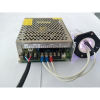 AC85V - 265V UV Lamp Power Supply / Visible Analysis Instrument Power Supply Manufactures