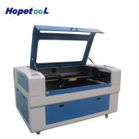co2 laser engraving and cutting machine leather wood laser cutting machine acrylic laser cutting machine Manufactures